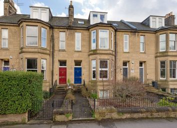 Thumbnail 2 bedroom flat for sale in 20 Downie Terrace, Edinburgh