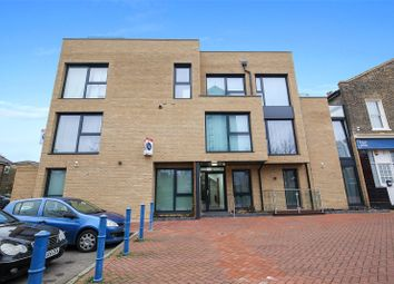 Property to rent in Clyde Street, London SE8