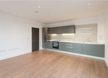 Thumbnail 2 bedroom flat to rent in Elton Avenue, Barnet, London