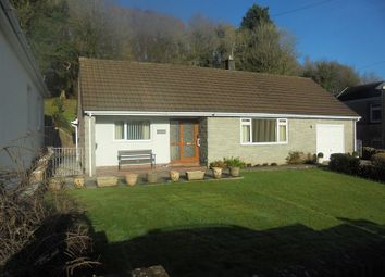 Thumbnail 3 bedroom property to rent in Nicholls Road, Bridgend, Bridgend.
