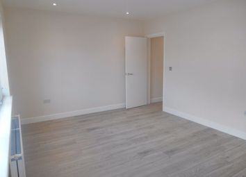 2 bed maisonette to rent in St Albans Road, Watford, Hertfordshire WD24