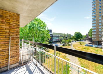 3 bed maisonette for sale in Tissington Court, Rotherhithe New Road, London SE16