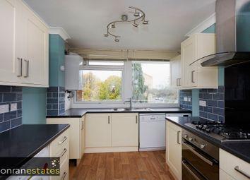 Thumbnail Flat to rent in Tarnwood Park, Eltham