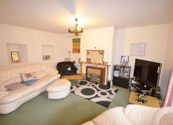 Thumbnail 2 bed flat to rent in Waterloo Terrace, Carmarthen