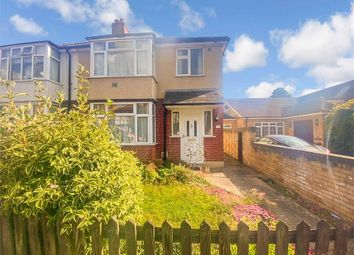 Thumbnail 3 bed semi-detached house to rent in New Road, Langley, Berkshire