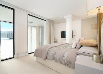 2 bed property for sale in Tower View Apartments, St Katharines Way, London E1W