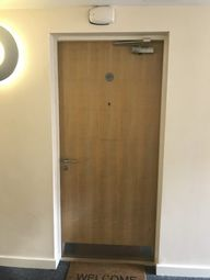 1 bed flat to rent in Greyfriars Road, Coventry CV1