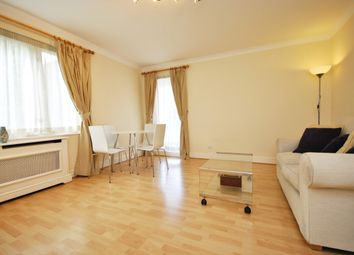 Thumbnail 1 bedroom flat to rent in Devonport, Southwick Street, London