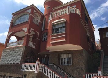 Thumbnail 5 bed villa for sale in Fuengirola, Málaga, Spain