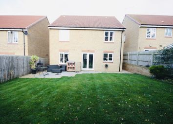 4 bed detached house for sale in Spring Lodge Gardens, Guisborough TS14