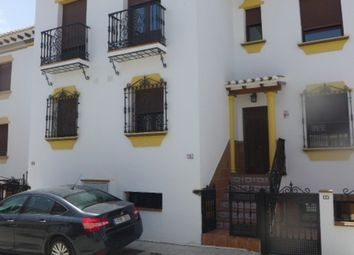 Thumbnail 6 bed town house for sale in Galera, Granada, Spain