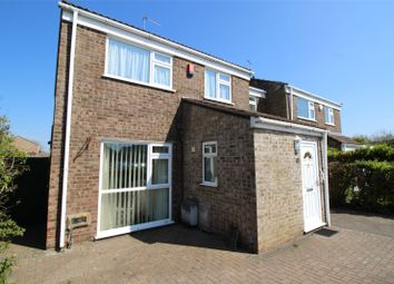 Otter Road, Clevedon BS21, somerset property