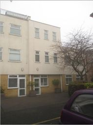 Thumbnail Office to let in Friern Park, London