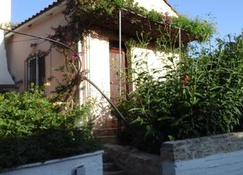 Thumbnail 6 bedroom villa for sale in Skalani, Heraklion, Crete, Greece