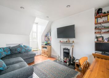 Thumbnail 1 bed flat for sale in High Street, East Grinstead