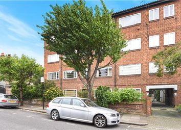 Thumbnail 2 bed flat for sale in Terrapin Court, Terrapin Road, London
