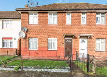 Botwell Common Road, Hayes UB3. 4 bed semi-detached house for sale