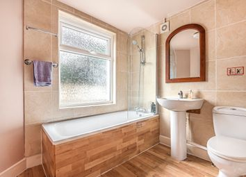 Thumbnail 5 bed terraced house for sale in Ryecroft Road, Hither Green