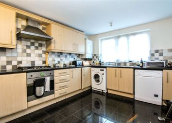 Thumbnail 5 bedroom semi-detached house to rent in Newland Road, Alexandra Park, London