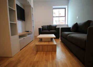 Thumbnail 2 bedroom property to rent in Great George Street, Leeds