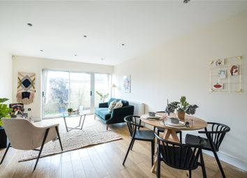 3 bed terraced house for sale in Stanford Mews, London E8