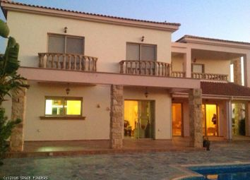 Thumbnail 4 bed villa for sale in Anarita, Paphos, Cyprus
