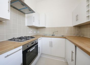 Thumbnail 1 bed flat for sale in Garlies Road, Foresthill