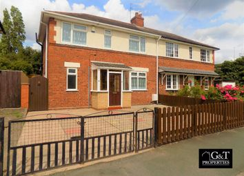 3 bed semi-detached house to rent in Rookery Avenue, Brierley Hill DY5