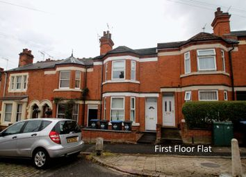 Thumbnail 1 bed flat for sale in York Street, Rugby
