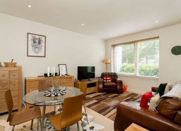 Thumbnail 1 bed flat for sale in Alice Court, Wood Green