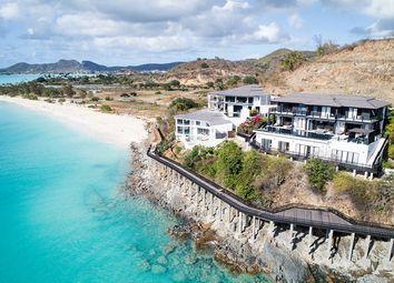Thumbnail 2 bed villa for sale in Ocean Kingfisher - 2 Bedroom, Tamarind Hills, Antigua And Barbuda