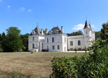 Thumbnail 5 bed property for sale in Bordeaux, Gironde, France