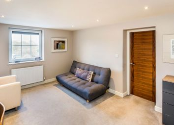 Thumbnail 1 bedroom flat to rent in Brookdale Place, Chester