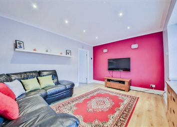 Thumbnail 3 bedroom semi-detached house for sale in Arundel Street, Wardley, Swinton, Manchester