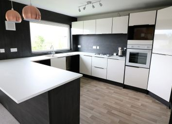 Thumbnail 3 bed terraced house for sale in Roebuck Place, Bo'ness