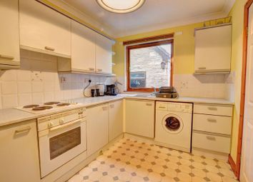 Thumbnail 2 bedroom bungalow for sale in Thropton, Morpeth, Northumberland