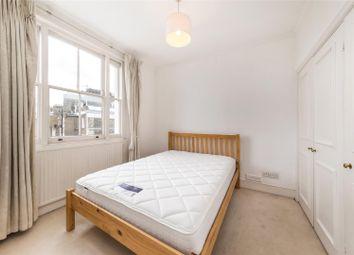 Thumbnail 2 bedroom flat for sale in Onslow Gardens, South Kensington, London