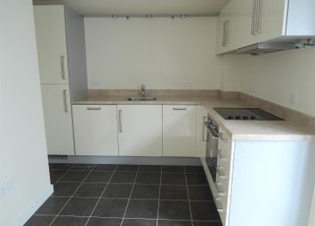 1 bed flat to rent in Ansty Court, 45 Kenyon Street, Birmingham B3