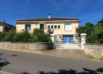 Thumbnail 4 bed detached house for sale in Montbron, Charente, Poitou-Charentes, France