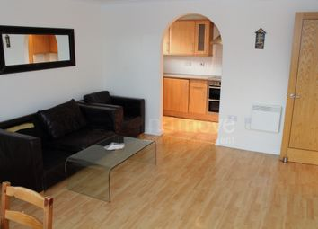 Thumbnail 2 bed duplex to rent in Dominion Close, Hounslow