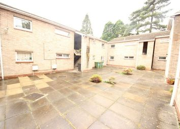 Thumbnail 1 bed flat to rent in West Bank, York
