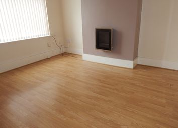Thumbnail 2 bed terraced house to rent in Clerk Green Street, Batley