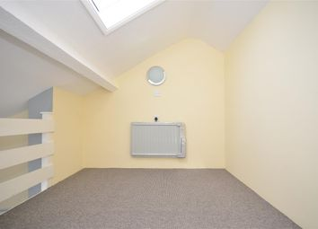 Thumbnail 1 bed cottage for sale in Parsonage Chase, Minster On Sea, Sheerness, Kent