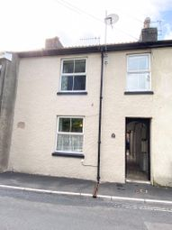 2 bed cottage to rent in Plymouth Road, Buckfastleigh TQ11