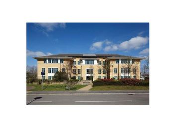 Thumbnail Office to let in Arena Business Centre, Riverside Way, Camberley
