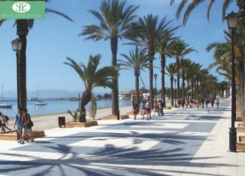 Thumbnail 3 bed apartment for sale in Centro, Los Alcázares, Spain