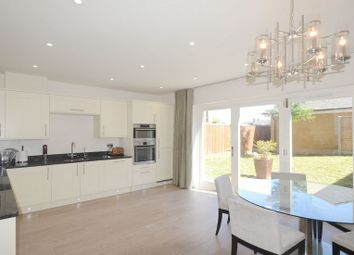 Thumbnail 4 bed semi-detached house to rent in Folly Hill Gardens, Maidenhead