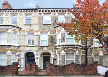 Thumbnail Studio to rent in Beauchamp Road, London