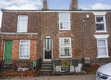 3 bed terraced house for sale in Extons Road, King's Lynn PE30