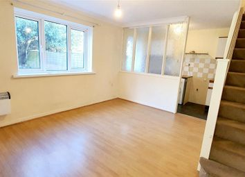 Thumbnail 1 bed property to rent in Orchard Park, St Mellons, Cardiff